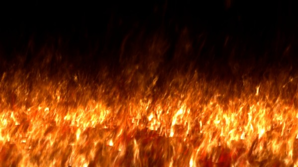 Fire Shader part one | Perspectiviste 3d, Films,Architecture